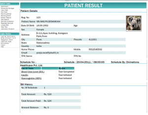 LabC, LIMS, Lab Info System, Pathology Information System, Plus91